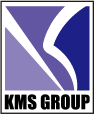 KMS(Key Management Solutions)
